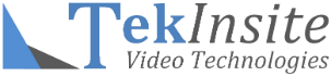 Tekinsite Video Technologies