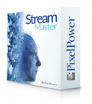 StreamMaster – The Perfect Partner For Your Transition To IP Playout