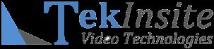 Tekinsite Video Technologies